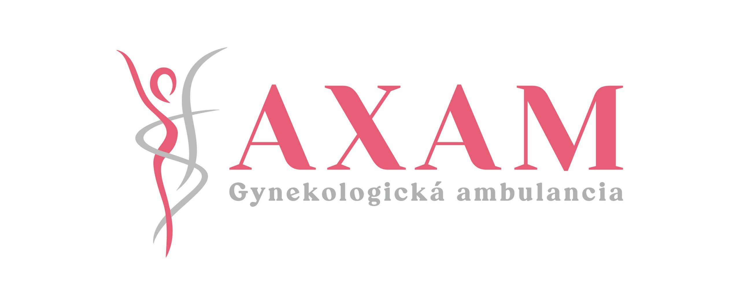 Gynekologická ambulancia Petržalka